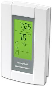 honeywell baseboard heater thermostat wiring diagram wiring diagram line vole thermostats for heating cooling baseboard heater thermostat wiring diagram wirdig source single pole vs double