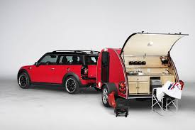 Small Picture 7 of the best tiny campers for a fabulous Fall road trip 7 best