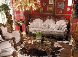 italian furniture brands. Italian Sofa Brand Names Luxury Brands Clic Furniture Living Room
