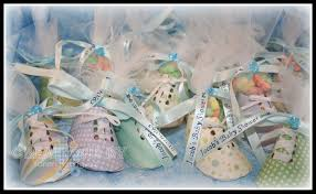 noahs ark baby shower ideas for baby shower party. Baby Boy Shower : Recommendation Favors Diy And For A Girl Noahs Ark Ideas Party E