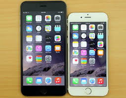 U s Iphone 6 Selling Apple In Starts The Unlocked Plus And