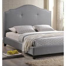 Kmart Bedroom Furniture Bedroom Furniture Daccor Kmart