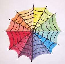 Color Wheel Ideas to Draw | Creative Color Wheel Design Ideas Wheeldaina.jpg