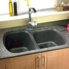 bathroom countertops houston. fascinating prefab granite countertops ca slabs prefabricated bathroom houston h