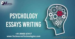 thesis writing assignment Master Thesis Writing Master Assignment Writing Writing Help Research Paper Writing Services Dissertation Quikr
