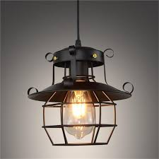 old fashion retro vintage style industrial chandelier antique glass lamp wall sconce plastic chandelier chandelier bulbs from hogon 37 35 dhgate com