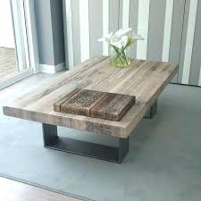 wood and metal coffee table oak and metal coffee table innovative wood metal coffee table with coffee table wood and metal round reclaimed wood and metal