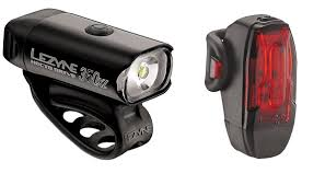 Electron Bicycle Lights Ten Of The Best Bike Light Sets For Commuting Road