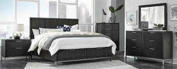 the best bedroom sets for each family