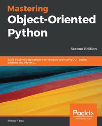 Problem Solving And Program Design In C 8th Edition Ebook Mastering Object Oriented Python Ebook By Steven F Lott Rakuten Kobo