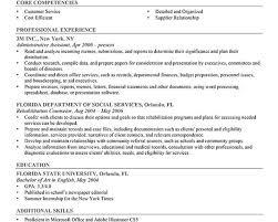 ezhostus surprising resume samples amp writing guides for all ezhostus fetching resume samples amp writing guides for all archaic professional gray and scenic