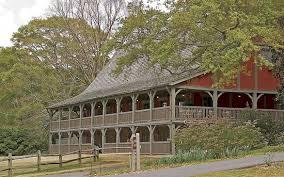 callaway gardens lodge. Gardens Restaurant At Callaway Lodge