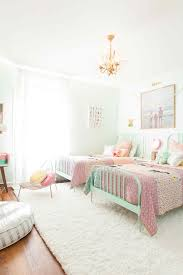 baby girl bedroom decorating ideas. Nanas-room-project-14_ae757o Baby Girl Bedroom Decorating Ideas P