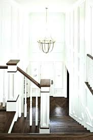 2 story foyer chandelier 2 story foyer chandelier best of two story foyer with rustic chandelier