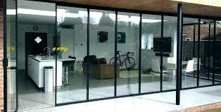 folding glass doors folding glass patio door folding glass patio bi fold glass patio folding glass folding glass doors bi