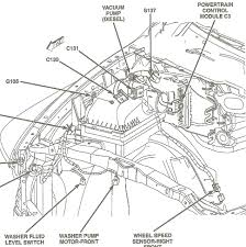 Sophisticated 1997 honda accord speed sensor wiring diagram
