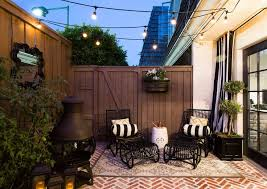Small Picture Best 10 Outdoor living rooms ideas on Pinterest Outdoor kitchen