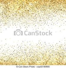 gold and white glitter background. Contemporary Gold Gold Glitter Background  Csp33180900 Inside And White Glitter Background