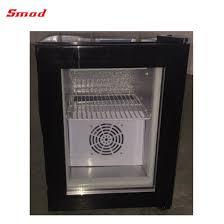 21l whole freezers mini glass door countertop display freezer pictures photos