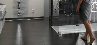 Bodengleiche Duschen Dreyer Badeinrichtung Wohnen Elektro