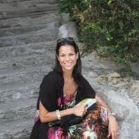 Alana Medlin - ESE Teacher - Fruitville Elementary School | LinkedIn