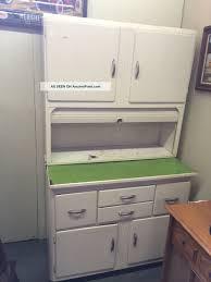 Wilson Kitchen Cabinet Hoosier Hoosier Style Kitchen Cabinet