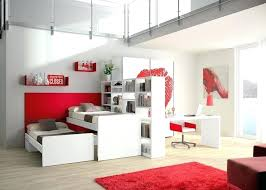 space saver bedroom furniture. Space Saver Bedroom Sets Furniture Modern 2  Saving Space Saver Bedroom Furniture S