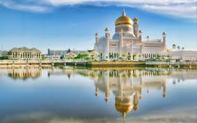 nvi 33 mosque wallpaper top mosque hd wallpapers nmgncp