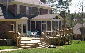 screened covered patio ideas. Screened Covered Patio Ideas Gates Building Designerse Bedroom Home Design Designers Regarding Inspire 6i Wonderful