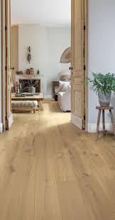 How To Choose The Ideal Living Room Floor In 2019 Eiken Vloeren