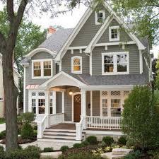 house exterior paint ideasHome Exterior Paint Color Schemes Best 25 Farmhouse Exterior