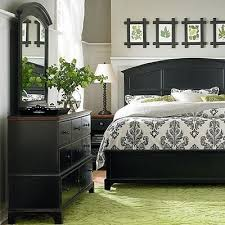 bedroom with black furniture. Amazing Bedroom With Black Furniture And Grey Gray Green Bedrrom Pale Wall  On Curtain Bed Carpet Idea White Ceiling Bedroom With Black Furniture