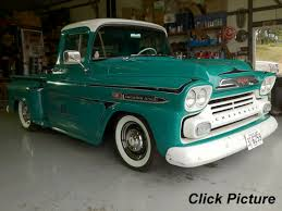 vintage chevrolet truck logo. old school truck logo google search vintage chevrolet t