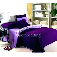 royal purple comforter purple comforter sets purple comforter sets king purple comforter sets queen purple comforter