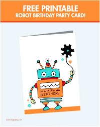Online Birthday Cards For Kids Free Birthday Ecards For Kids For Kids Birthday Bananas Invitation