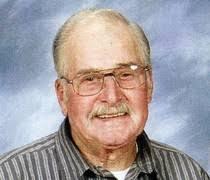 Edward Smith Obituary - Donald B Thompson Funeral Home