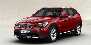 new car launches suvBMW launches SUV X1 at Rs 22 lakh Photo Gallery