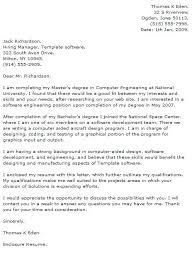 Software Cover Letter Software Tester Cover Letter Tester Cover