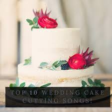 The funny songs for cake cutting may also describe your love but in a. 45 Charming Style Cake Cutting Songs For Wedding 2020