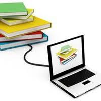 Бесплатные курсовые и дипломы ВКонтакте Бесплатные курсовые и дипломы