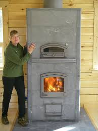 Soap stone wood burning stoves Nunnauuni Just One Fire Per Day Keeps You Comfortably Warm Pinterest Soapstone Heater Wood Heat Fire Stone Soldotna Ak Home