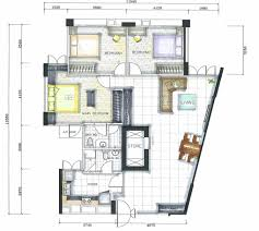 Large Living Room Layout Large Living Room Floor Plans Living Room Design Ideas For Amazing