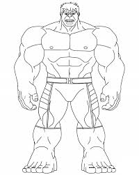 These coloring pages help to build their interest in the actual hulk franchise. Best Picture Hulk Coloring Pages To Print Free In 2021 Avengers Coloring Superhero Coloring Pages Avengers Coloring Pages