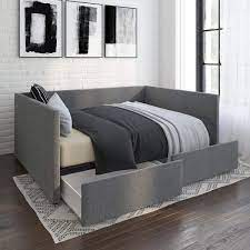 51 daybeds that bring style to