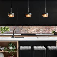 interior lighting. Beautifully Planned Interior Lighting Design For Kitchen M