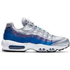 <b>Кроссовки Nike Air Max</b> 95 SE | AJ2018-001