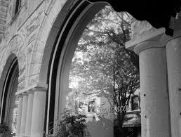 old architectural photography. Beautiful Photography Old Architecture Photography New At Best City Hall Arch Windows Angle Bw For Architectural T