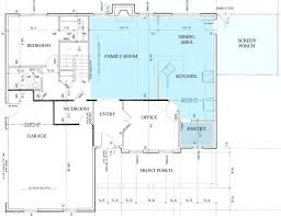 office layout planner. Office Design : Home Tool Interior . Layout Planner