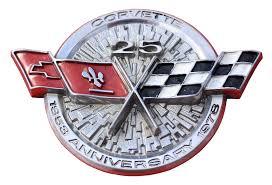 Emblem Logo Chevrolet · Free photo on Pixabay