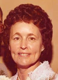 Kathleen Weaver | Obituary | The Register Herald